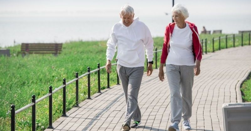 Steps to Living a Heart-Healthy Life