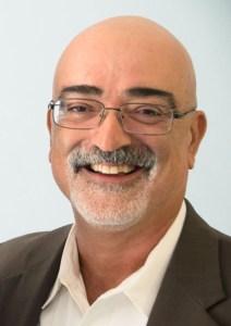 Julian Cantillo