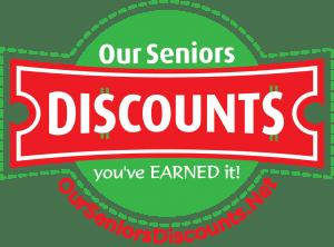 OurSeniors Discount