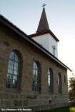 Sodankylä New Church