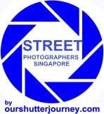 SJS Street logo.jpg