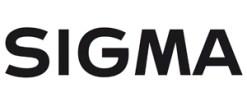 SIGMA-NEW-LOGO
