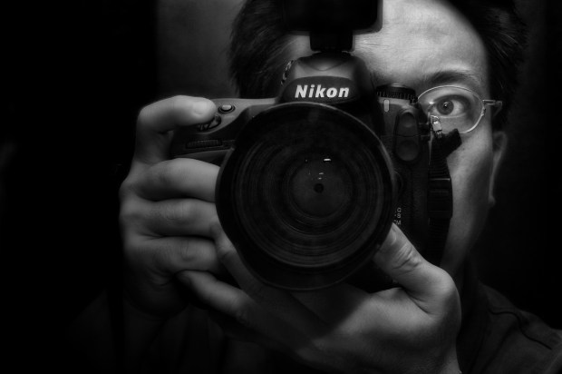 Founder Andrew JK Tan_6835
