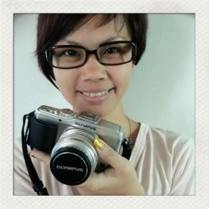 Irene Soh