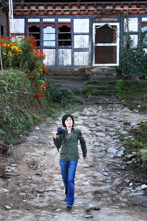 IMG_3543 ~ Lee Siew Yian