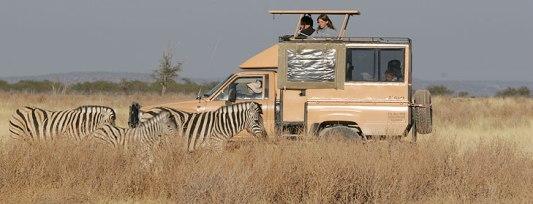 namibia d tours d safaris d com