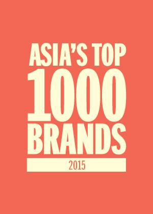 3072-top_1000_brands_logo.jpg