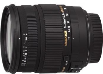 Sigma-17-70mm-f-2.8-4-DC-Macro-OS-Lens