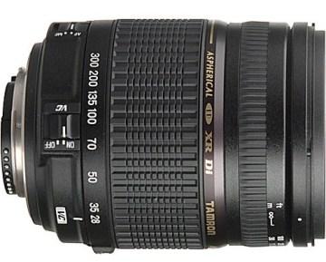 Tamron-AF-28-300MM-F3.5-6.3-XR-Di-VC-e1356023697507
