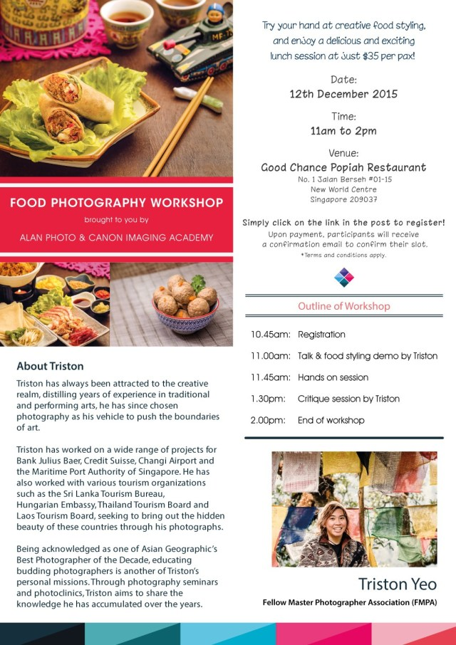 amend-ap-food-photography-workshop (1)