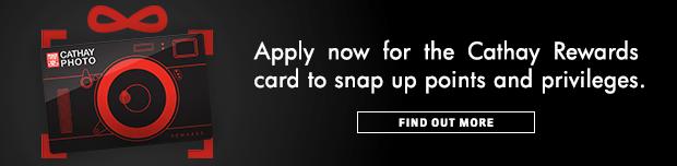 Rewards Card_Big