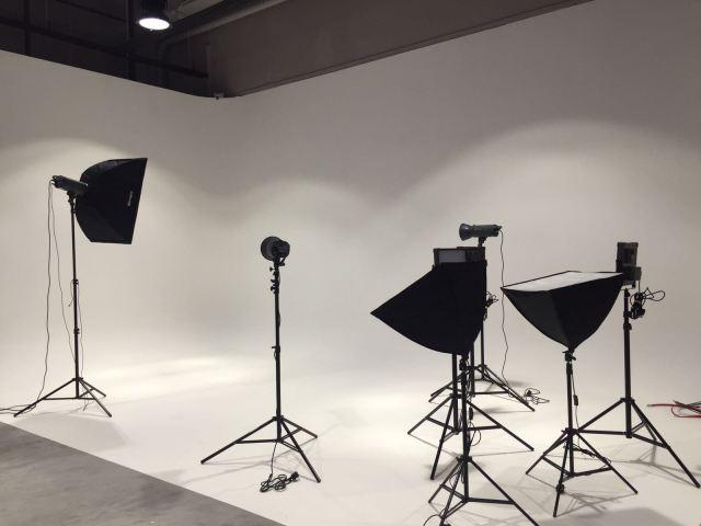 rec-studio