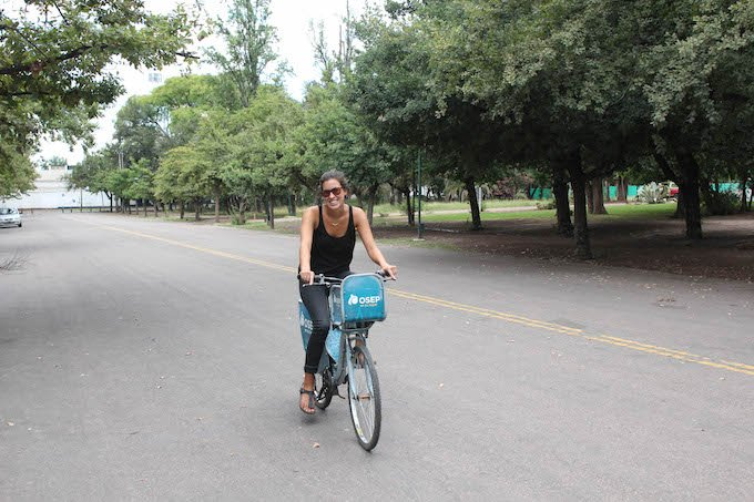 Mendoza-Madryn-20