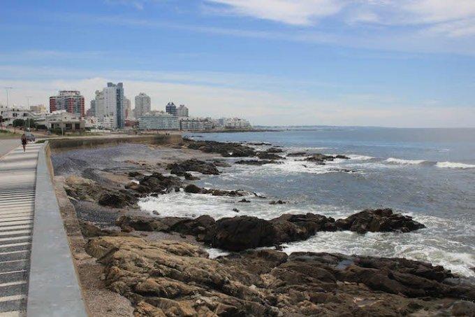 Uruguay-Argentina-85