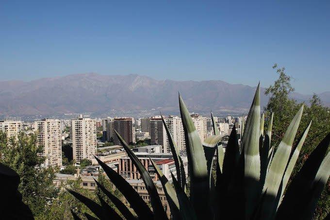 Chile-145