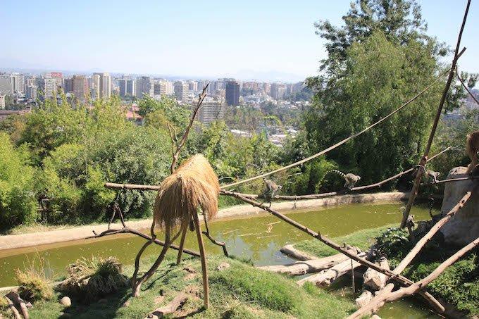 Chile-165