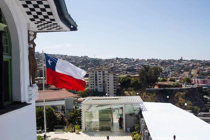 Chile-189