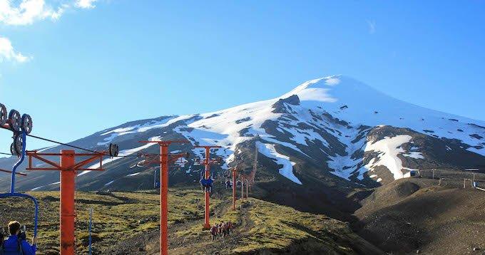 Chile-79