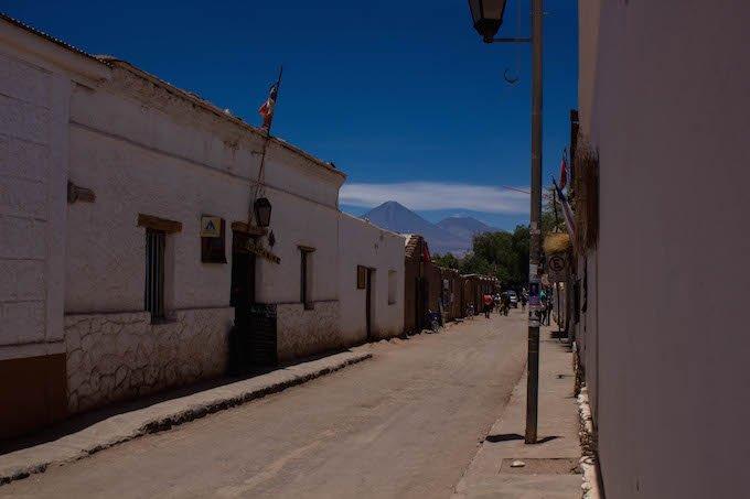 Chile blog-10