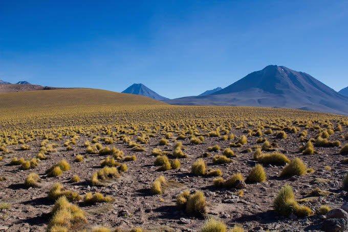 Chile blog-15