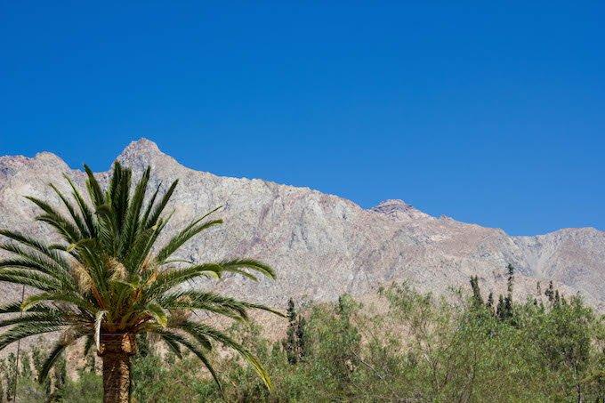 Chile blog-2