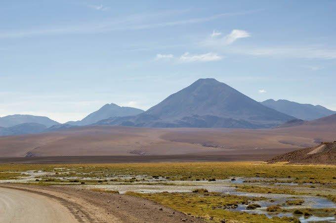 Chile blog-40