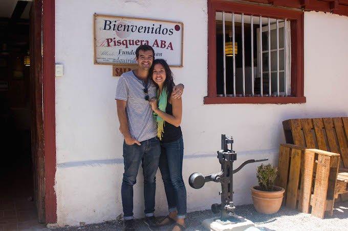 Chile blog-5