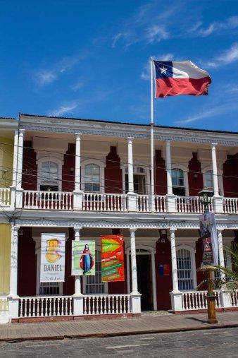 Chile blog-72