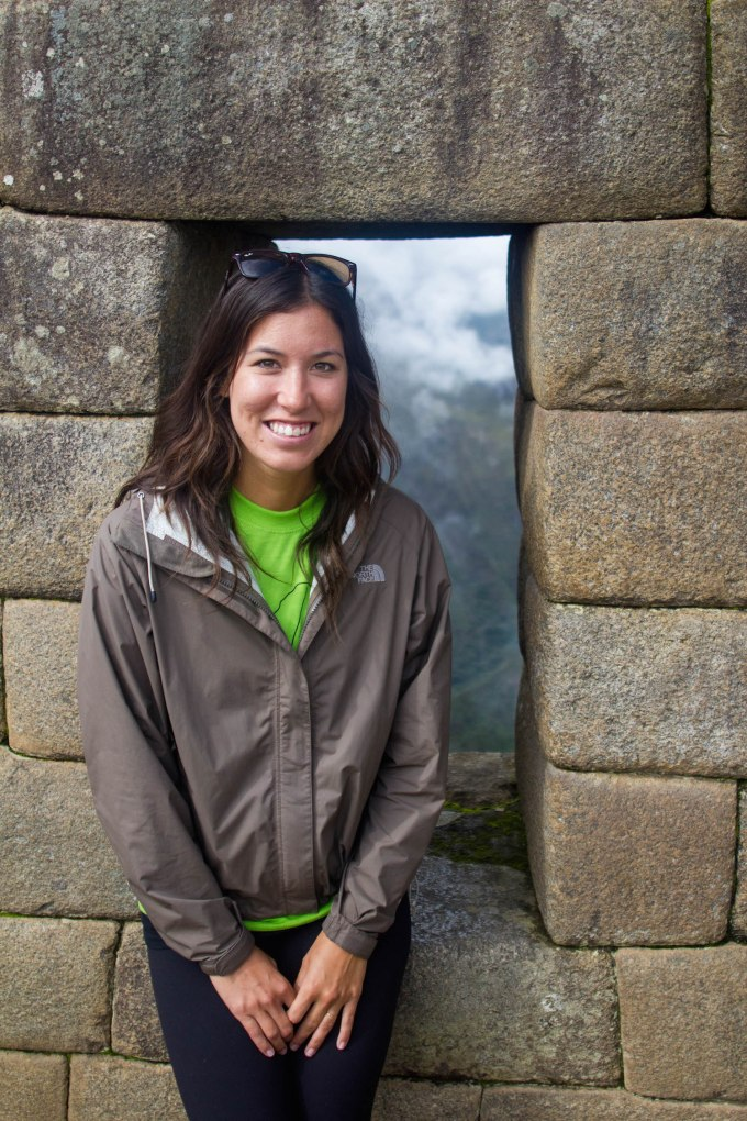 our simple adventure machu picchu inca trail-119