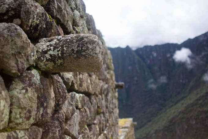 our simple adventure machu picchu inca trail-123
