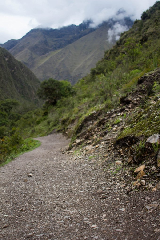 our simple adventure machu picchu inca trail-31
