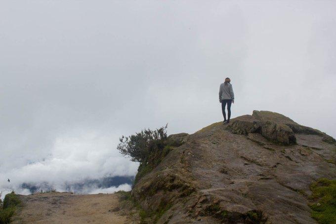 our simple adventure machu picchu inca trail-58
