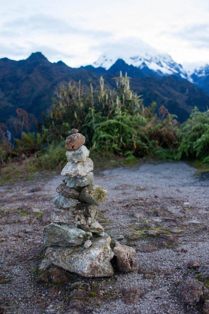 our simple adventure machu picchu inca trail-75