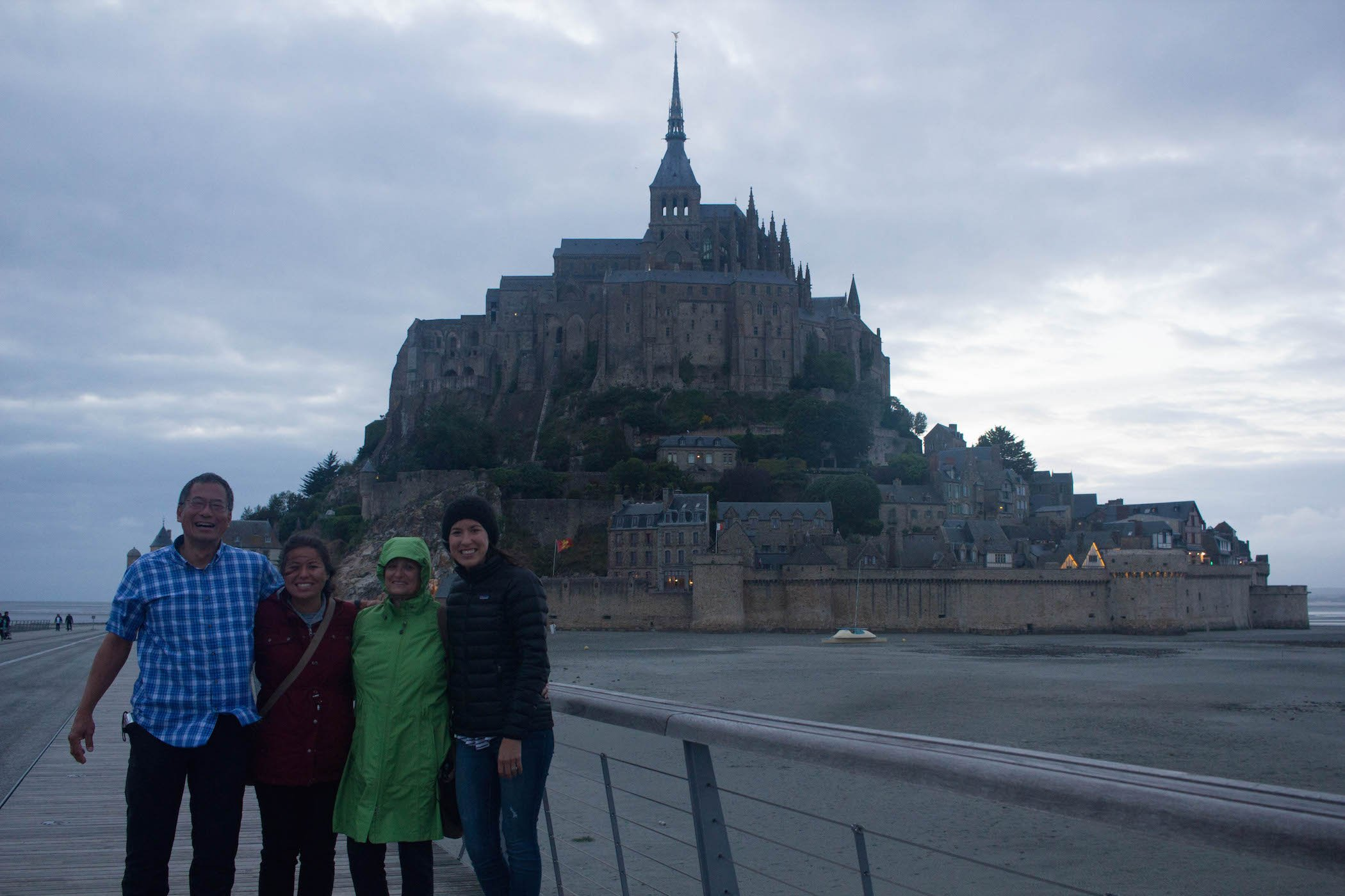 Our Simple Adventure France-186