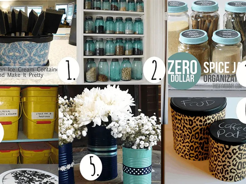 10 thing you should never throw away