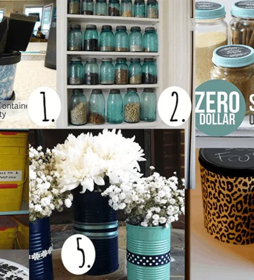 10 Things You Should Never Throw Away