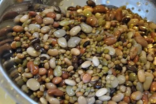 bean-ham-soup6