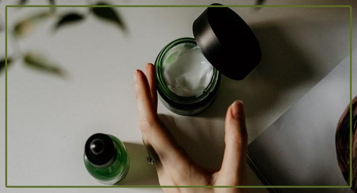 Серум? Хидратиращ крем? Каква козметика да избера?