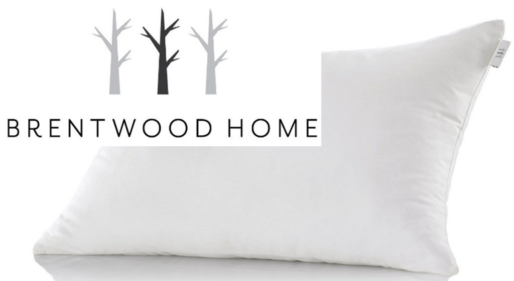 brentwood home helena pillow