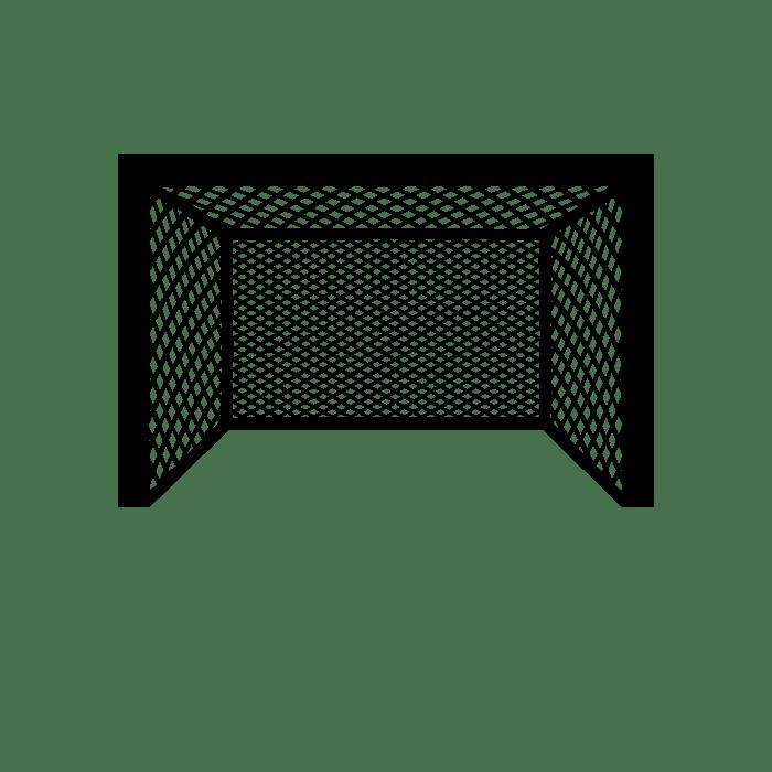 Goal-Post