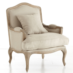 French Bergere Chair Outdoor Bean Bag History Lesson Chairs Ourso Designs Other Than Baguettes Berets And Brigitte Bardot Few Things Are More Classically Bergeres Popularized In Louis Xv Era Salons