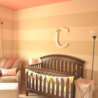 Charlotte's Nursery
