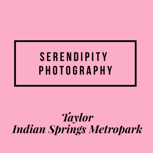 Taylor – Indian Springs Metropark