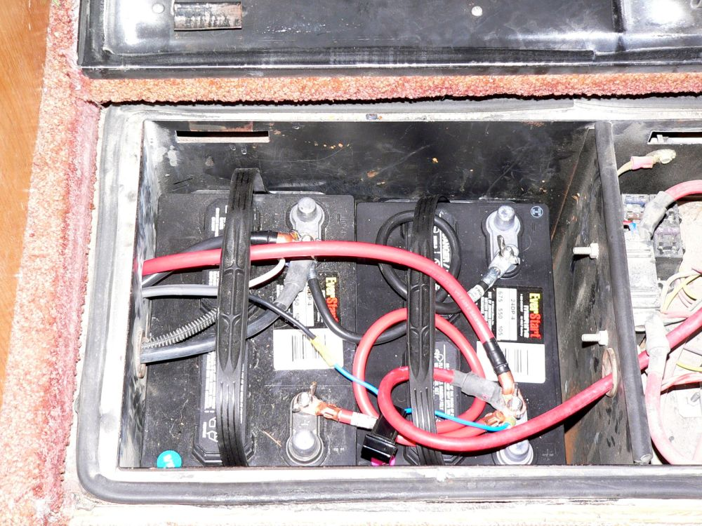 medium resolution of battery wiring diagram additionally trailer light wiring ground wire