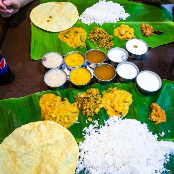 MYSORE BUCKET LIST - 9 UNMISSABLE THINGS TO DO - Our Taste For Life ... c43e792f7db