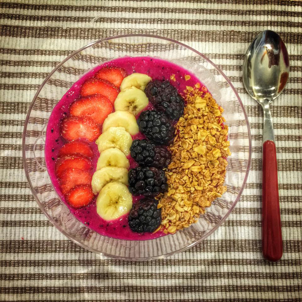 How To Eat Dragon Fruit Nz Solution For How To For Dummies