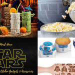 The Ultimate Guide to Must-Have Star Wars Kitchen Gadgets and Accessories