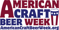 American Craft Beer Week May 16 – 22, 2011