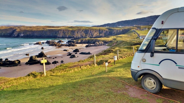 IMG 20191109 135710276 HDR 1024x576 - 5 Tips for a Motorhome Staycation