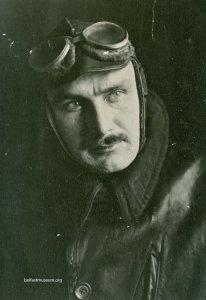 Belfast-Historical-Museum-aviator